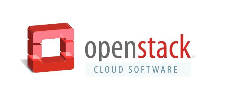 openstack-cloud-software